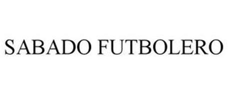 SABADO FUTBOLERO