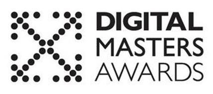DIGITAL MASTERS AWARDS