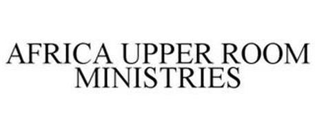 AFRICA UPPER ROOM MINISTRIES