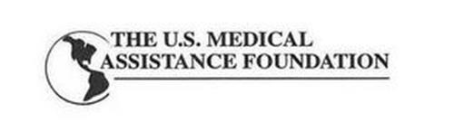 THE U.S. MEDICAL ASSISTANCE FOUNDATION