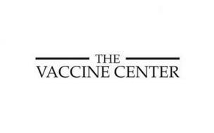 THE VACCINE CENTER