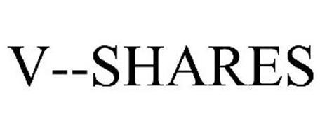 V--SHARES