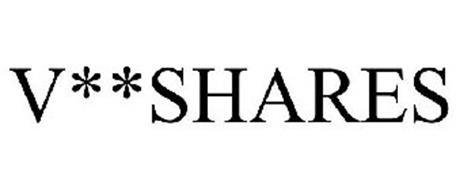 V**SHARES