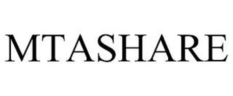 MTASHARE