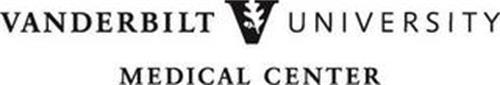 V VANDERBILT UNIVERSITY MEDICAL CENTER