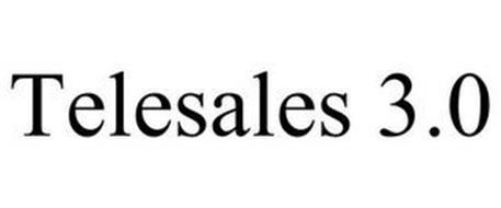 TELESALES 3.0