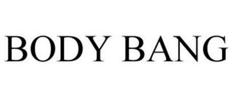 BODY BANG