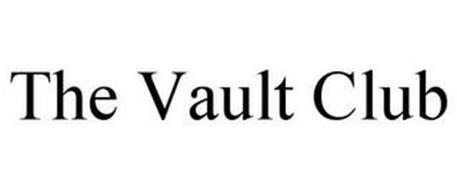 THE VAULT CLUB