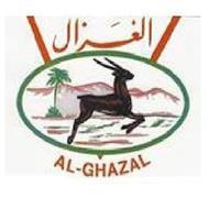 AL-GHAZAL