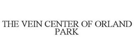THE VEIN CENTER OF ORLAND PARK