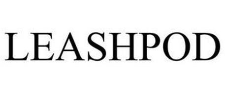 LEASHPOD