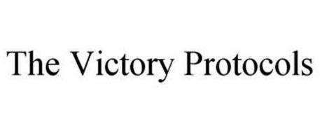 THE VICTORY PROTOCOLS