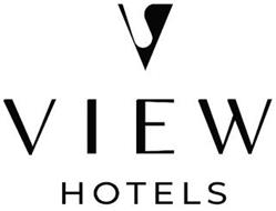 V VIEW HOTELS