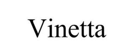 VINETTA