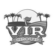VIR GROUP