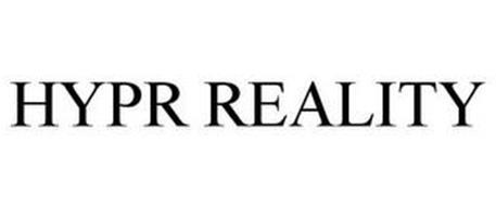 HYPR REALITY