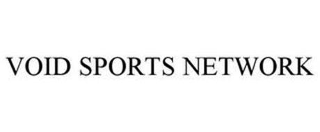 VOID SPORTS NETWORK