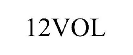 12VOL
