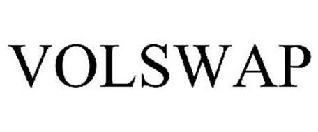 VOLSWAP