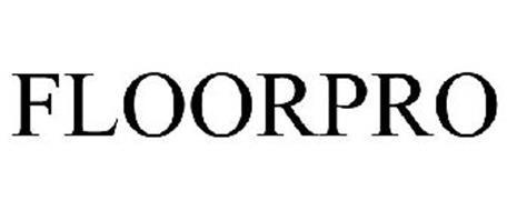FLOORPRO
