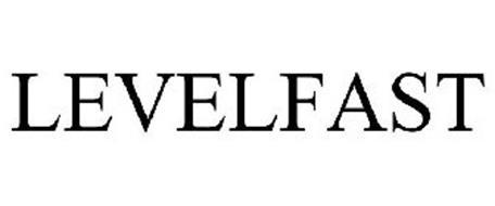 LEVELFAST