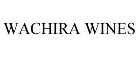 WACHIRA WINES