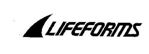 LIFEFORMS