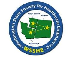 WASHINGTON STATE SOCIETY FOR HEALTHCARE ENGINEERING