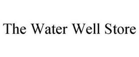 THE WATER WELL STORE