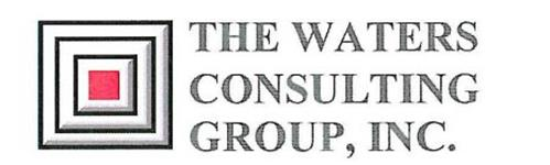 THE WATERS CONSULTING GROUP, INC.