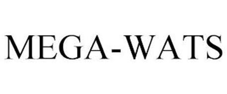 MEGA-WATS