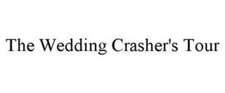THE WEDDING CRASHERS TOUR