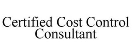 CERTIFIED COST CONTROL CONSULTANT