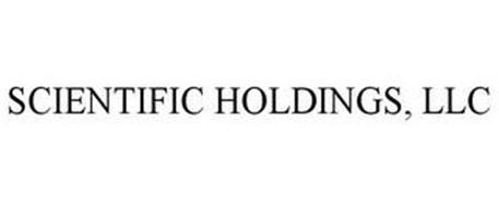 SCIENTIFIC HOLDINGS, LLC