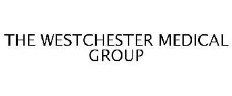 THE WESTCHESTER MEDICAL GROUP
