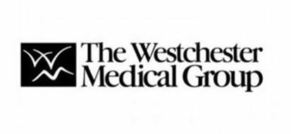 WM THE WESTCHESTER MEDICAL GROUP