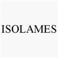 ISOLAMES
