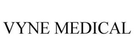 VYNE MEDICAL