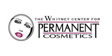THE WHITNEY CENTER FOR PERMANENT COSMETICS