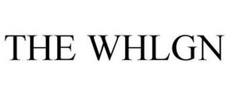 THE WHLGN