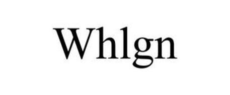 WHLGN