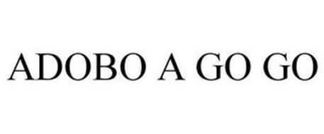 ADOBO-A-GO-GO