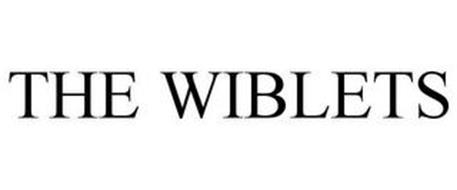 THE WIBLETS