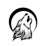 The Wild Pet LLC