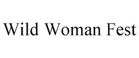 WILD WOMAN FEST