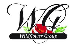 WG WILDFLOWER GROUP