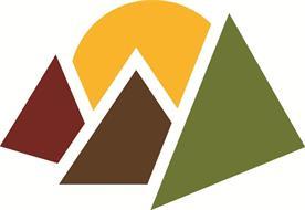 The Willdland Trekking Company, LLC