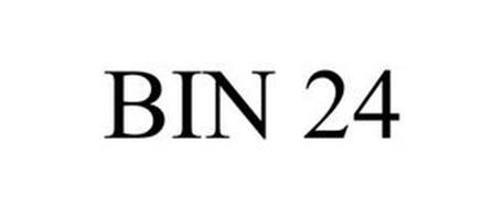BIN 24