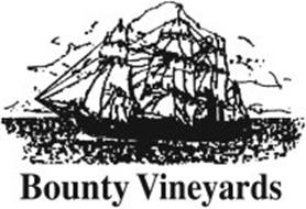 BOUNTY VINEYARDS