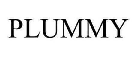 PLUMMY